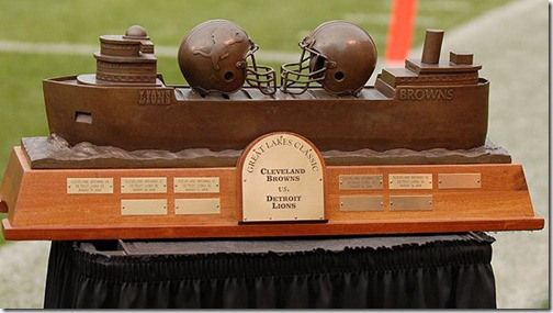 2014 Cleveland Browns preseason schedule released  - http://www.allvoices.com/contributed-news/16853717-2014-cleveland-browns-preseason-schedule-released
