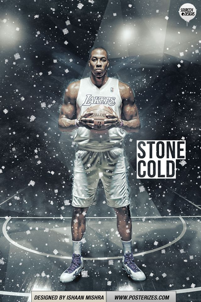 iphone wallpapers nba Wallpaper Pinterest Of Units and