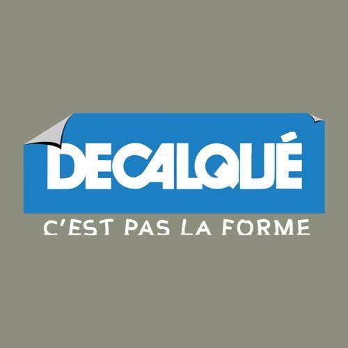 Accumulation boulot#regime#sport = baisse d'énergie... On va ralentir un peu