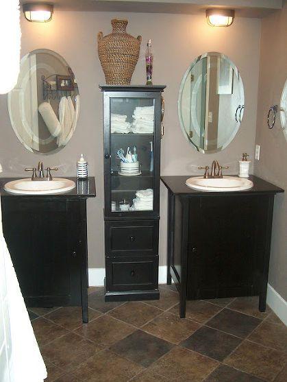 Charming Bathroom Marble Countertops Ideas Tiny All Glass Bathroom Mirrors Clean Bathroom Vanities Toronto Canada Tile Floor Bathroom Cost Old Showerbathdesign BrightJacuzzi Whirlpool Bathtub Reviews 1000  Ideas About Cheap Bathroom Vanities On Pinterest   Dresser ..