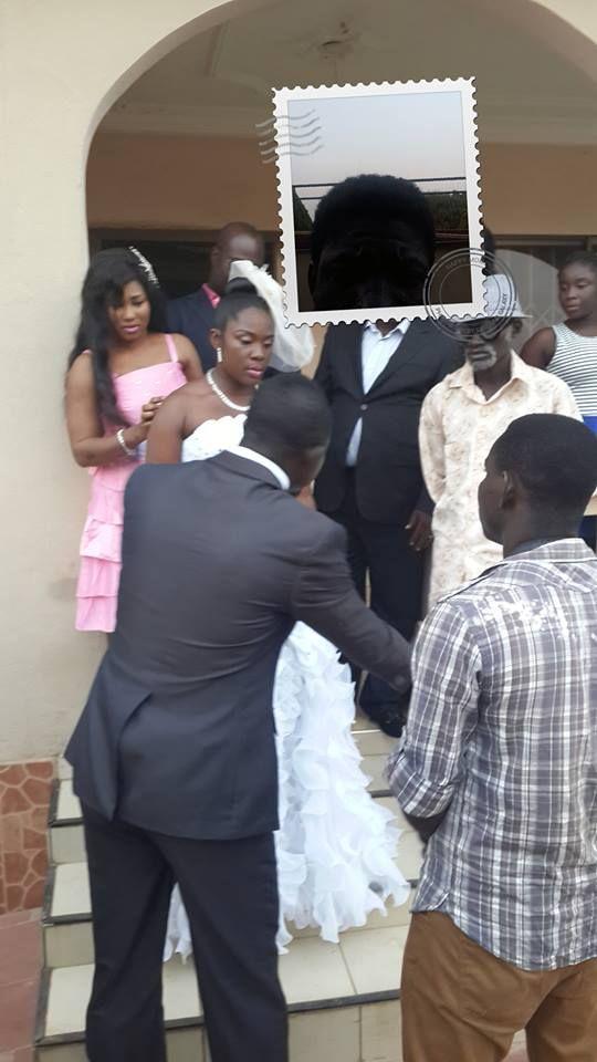 ... Bigxgh on Trending In Ghana | Pinterest