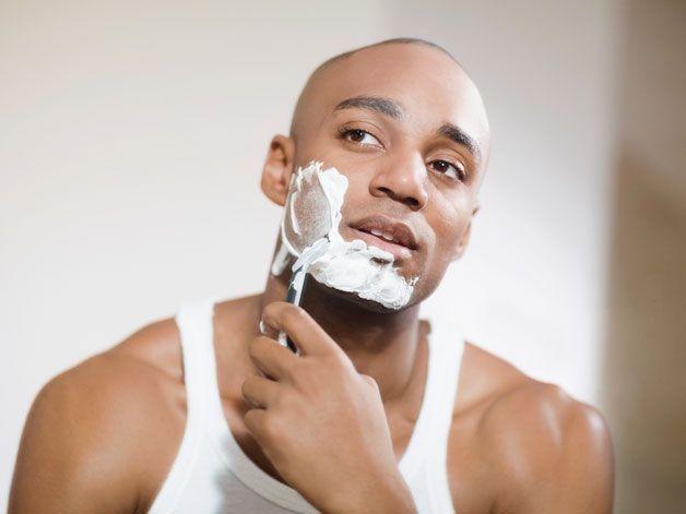 Pin On Skin Care For Men
