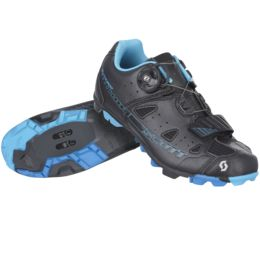 SCOTT Elite Boa Lady Shoe