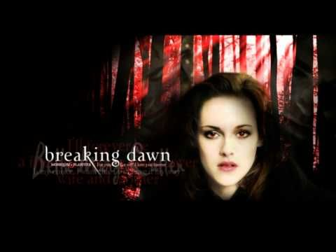 Watch The Twilight Saga: Breaking Dawn - Part 2 Full HD