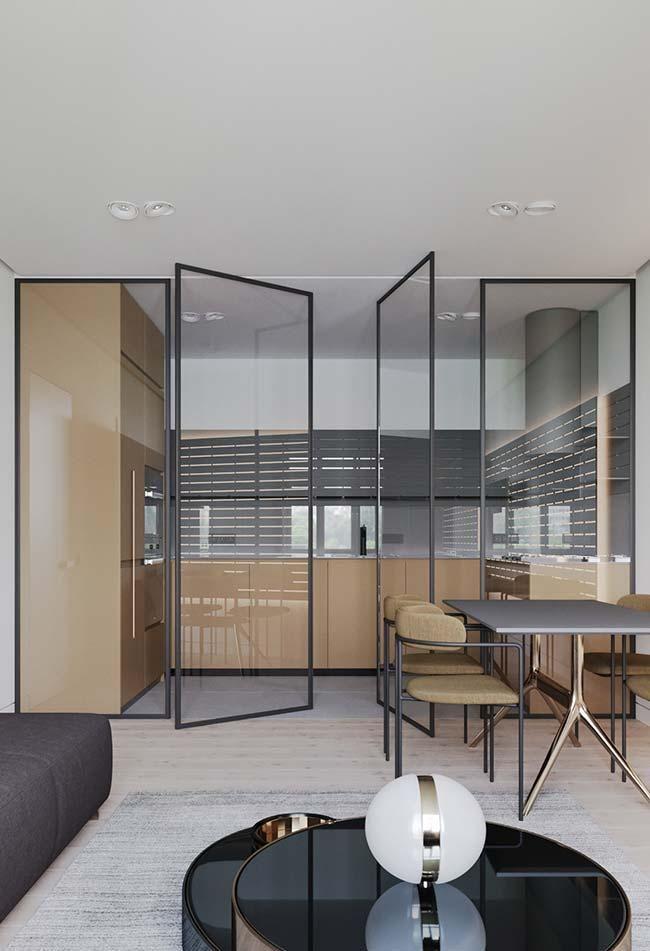 Moderne Dekoration 60 Ideen verschiedener Umgebungen mit modernem