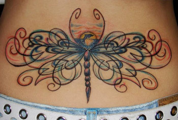 7 best sissy tramp stamps images on pinterest. Black Bedroom Furniture Sets. Home Design Ideas