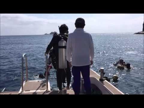 Aka Island - velkommen til paradis! - Norske reiseblogger