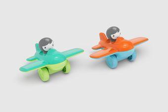 Mini jet   grey background hq 340 0x0x5000x3333