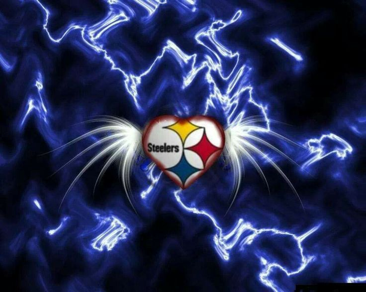 pin pittsburgh steelers cool graphic on pinterest