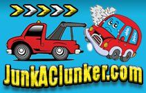 Cash For Junk Cars, We Buy Junk Cars Orlando, Cash For Junk Cars Atlanta -- http://www.junkaclunker.com/