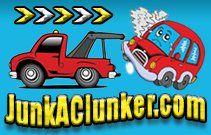 Cash For Junk Cars, We Buy Junk Cars Orlando, Cash For Junk Cars Atlanta -- http://www.junkaclunker.com/