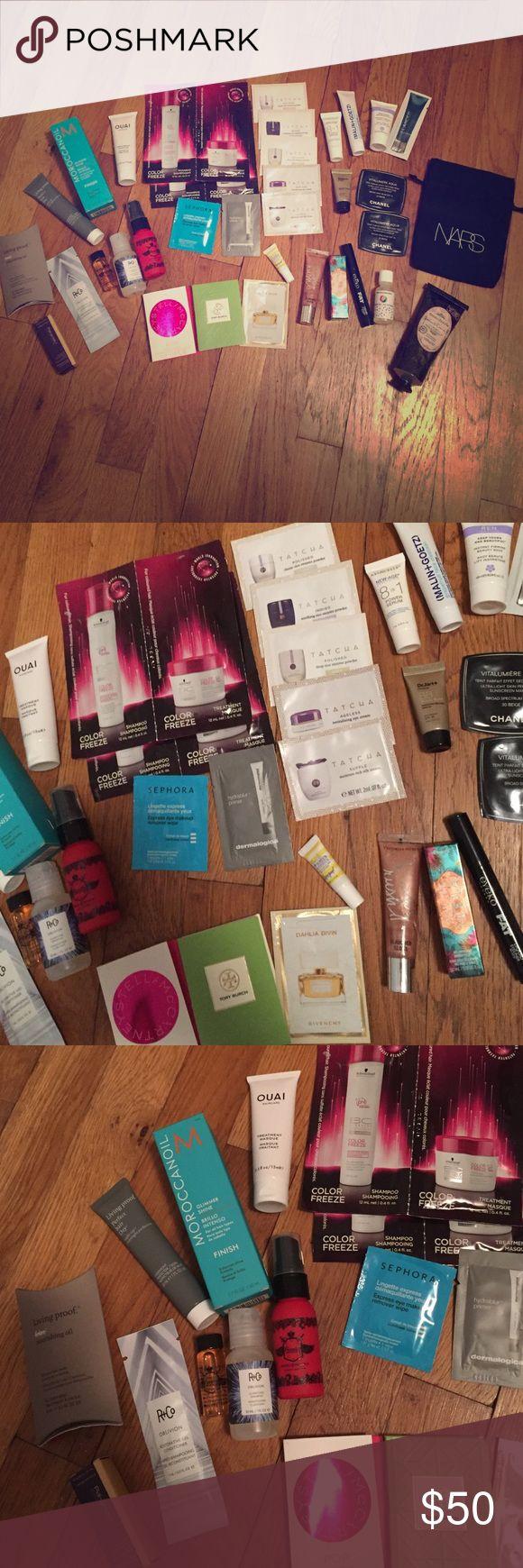 Best 10 Beauty blender cleanser ideas on Pinterest Makeup