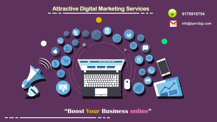 Get back with Attractive #DigitalMarketing service to enhance your Business Conversion @IperiDigi   #SEOTalk #SEO #PPC