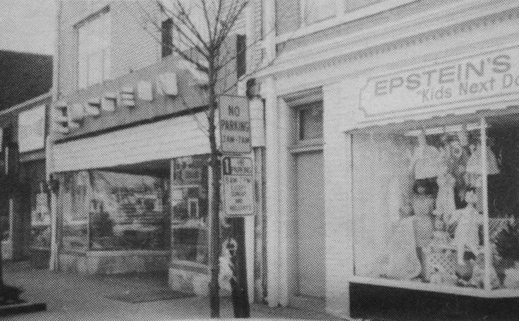 176 Best Vintage Passaic County New Jersey Images On