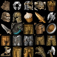 warcraft_3_icons_by_nfwar-d4b6ipf.jpg (200×200)
