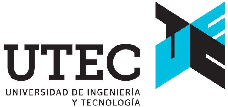 Logo UTEC