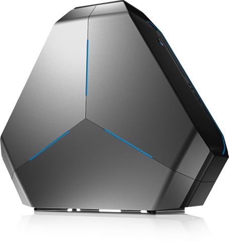 new alienware area 51 - Google Search