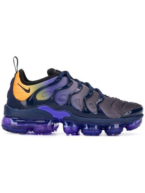 06a33cc2 Купить Nike кроссовки 'Air VaporMax Plus' | shoes | Кроссовки