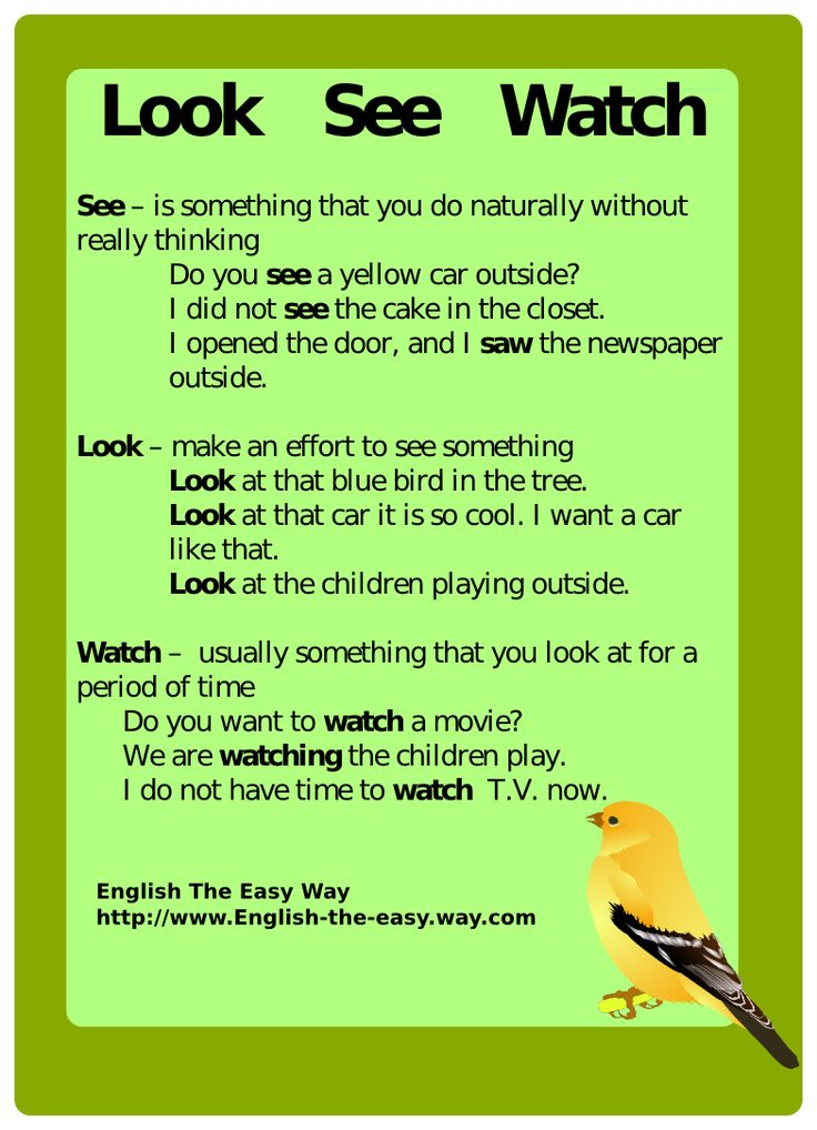 The 13 Best Ways to Learn English Vocabulary Without ...