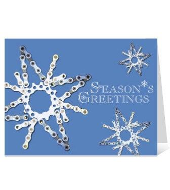 jewish new years greeting card free