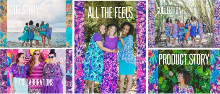 Is @LuLaRoe a Pyramid Scheme Or #EasyMoney by Selling Clothes? Check Out my Review! https://youronlinerevenue.com/is-lularoe-a-pyramid-scheme/?utm_content=buffer7dea1&utm_medium=social&utm_source=pinterest.com&utm_campaign=buffer #MLM #Clothes #Fashion #Women
