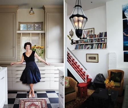 Karen Cole My Dream Go To Gal If I Ever Hire An Interior Designer