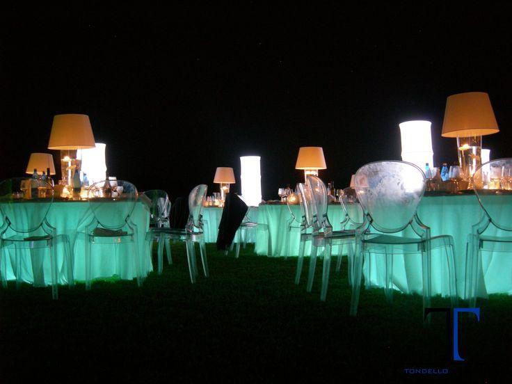 Pi di 25 fantastiche idee su filo di illuminazione su for Piani di casa senza cantina