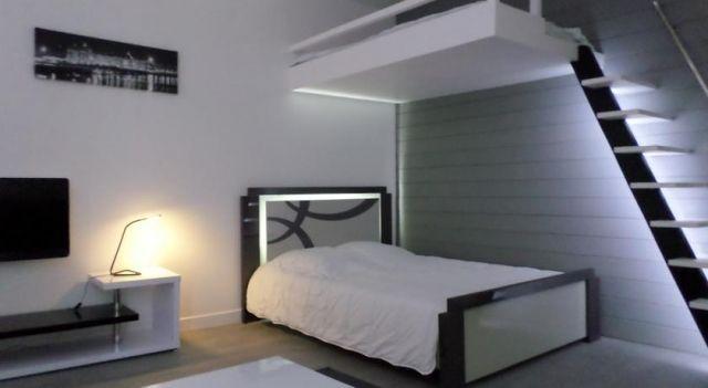 Bordeaux Apartments - Hyper Centre - #Apartments - $75 - #Hotels #France #Bordeaux #CentreVille http://www.justigo.co.nz/hotels/france/bordeaux/centre-ville/bordeaux-apartments-hyper-centre_59377.html