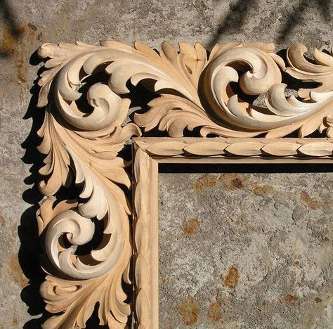 (118) Входящие — Рамблер/почта | Деревянное искусство ...
