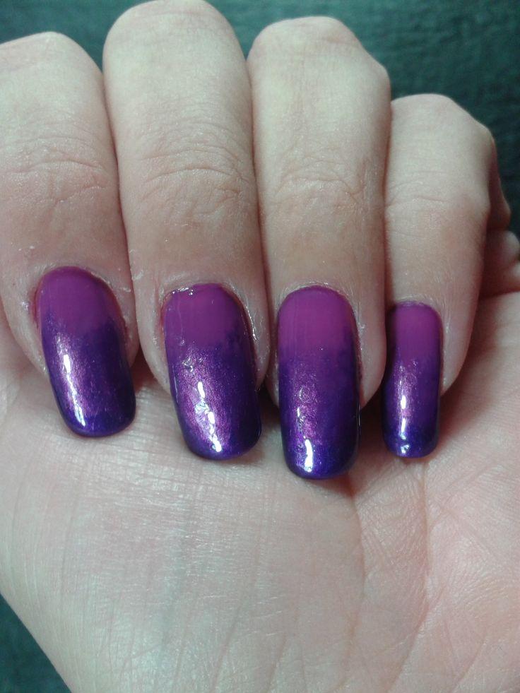 Mejores 74 imágenes de Nail Art en Pinterest   Arte de uñas, Link y ...