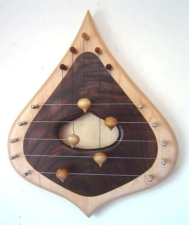 175 Best Door Harp Images On Pinterest