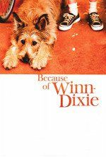 Watch Because of Winn-Dixie Full Movie Online Free On netflix movies: Because of Winn-Dixie netflix, Because of Winn-Dixie watch32, Because of Winn-Dixie putlocker, Because of Winn-Dixie On netflix movies