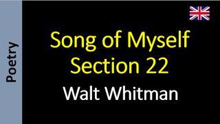 Poetry in English - Sanderlei Silveira: William Shakespeare - Sonnet 18