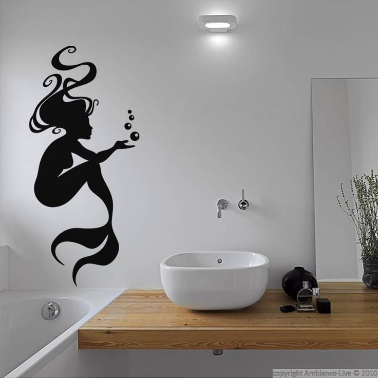 rules decoration wall word marvelous bathroom decal decals for