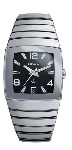 I've got 10% coupon code for sharing this product. Rado Sintra / R13598152