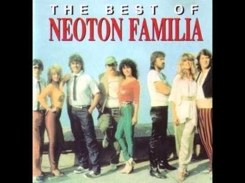 Neoton mix.2012
