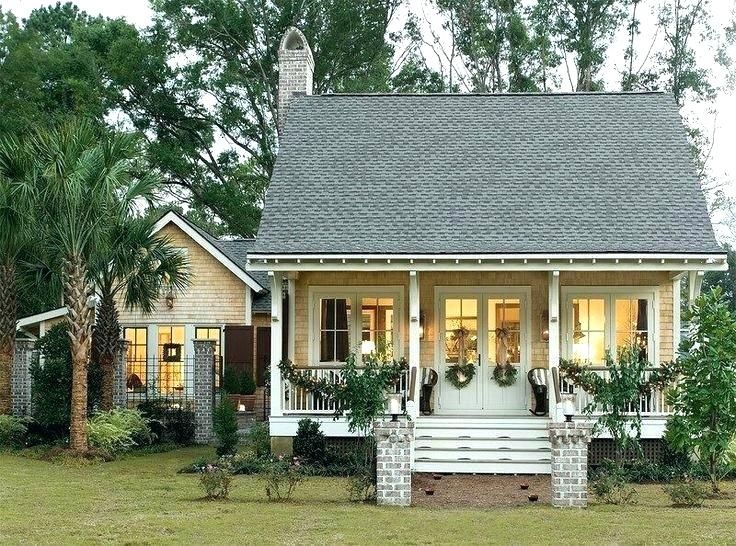 Small Cottage Images Country Cottage Home Plans Best Small Home Plans Images On Architecture Small Cute Small Houses Southern Living House Plans Cottage Homes