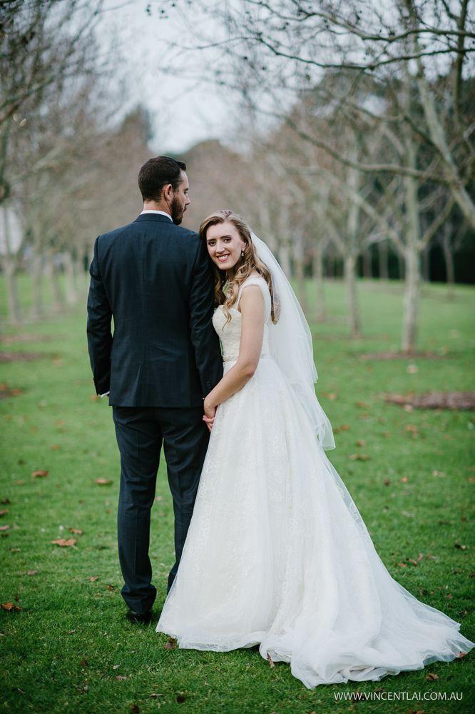 Waterview Venue Bicentennial Park | St Annes Anglican Church Ryde Wedding - Wedding Photographer Sydney - Vincent LaiWedding Photographer Sydney – Vincent Lai