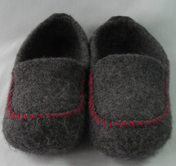 289 Best Images About A Slipper Gift On Pinterest Free