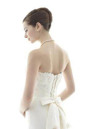 最高に美しい花嫁に♡おすすめの結婚式エステ♡ウェディング・ブライダルまでに磨きあげたい時の参考♡