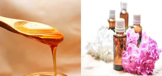 فوائد ماء الورد للوجه وطريقة استخدامه في افضل 6 خلطات للوجه Tableware Food Condiments