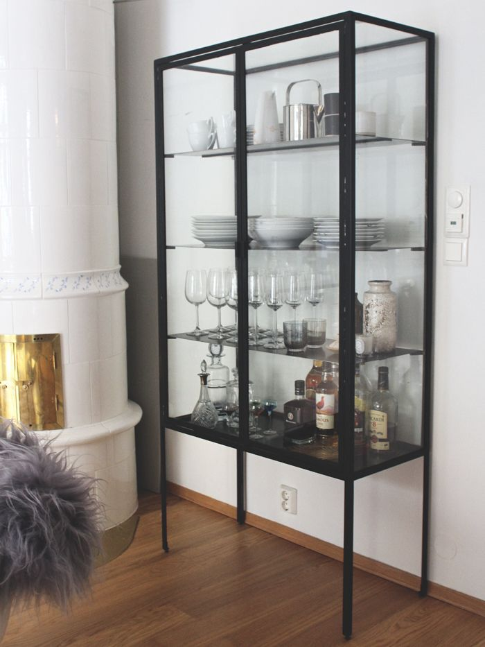 37 Cool Living Room Display Cabinet Ideas In 2020 Living Room
