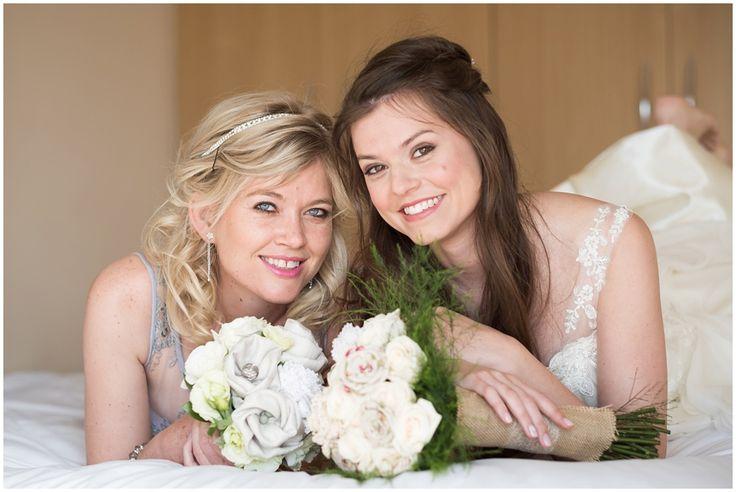 garden-route-mossel-bay-beach-wedding-ian-and-marissa-bride-26