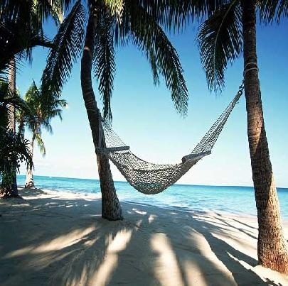 17 best ideas about cheap beach vacations on pinterest for Cheap tropical vacation destinations