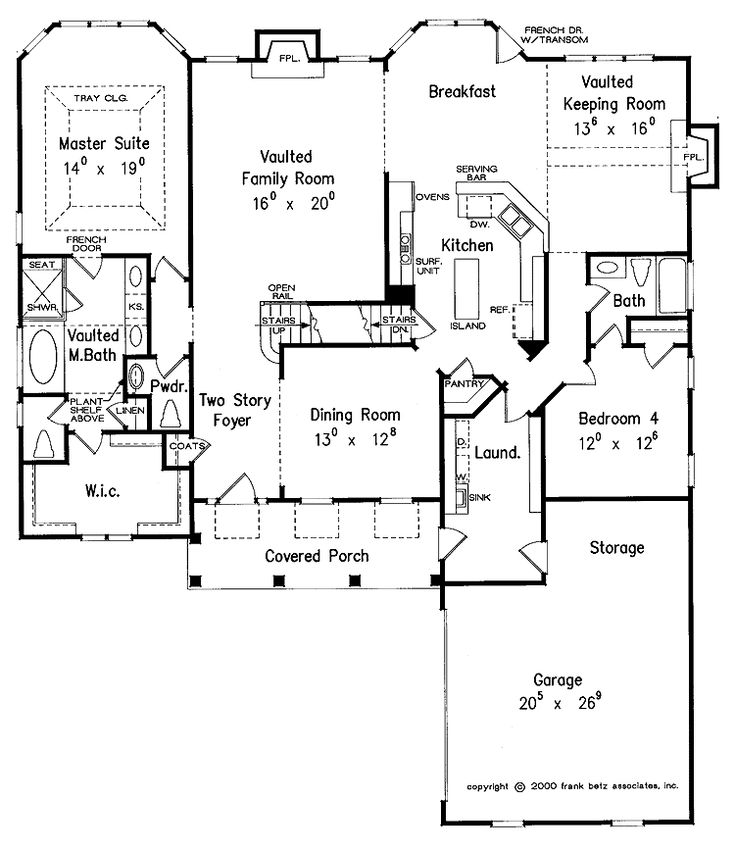 e6efccb0df9d990aca1a321d96c2b5c1 country house plans country houses 19 best images about house design on pinterest,L Shaped 2 Story House Plans