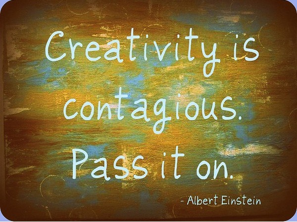 104 Best Artist Quotes Images On Pinterest