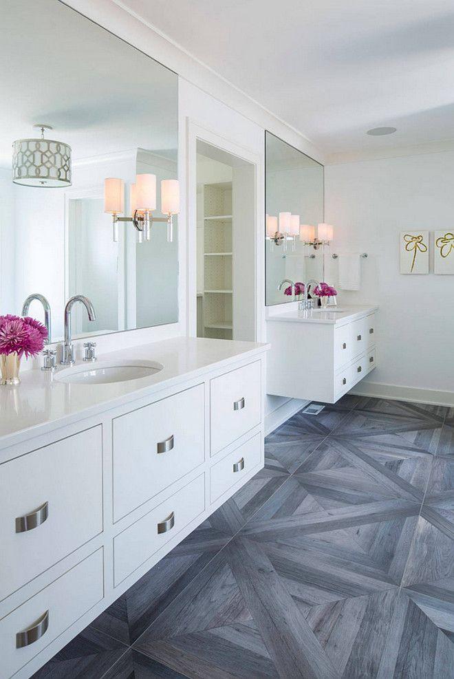 25+ Best Ideas About Bath Tiles On Pinterest   Master Bathroom