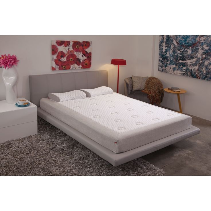 513 best Mattresses images on Pinterest | Mattresses, Bedding and Beds