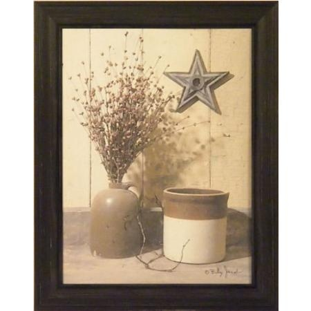 Country Wall Art 24 best primitive wall art-billy jacob images on pinterest | billy
