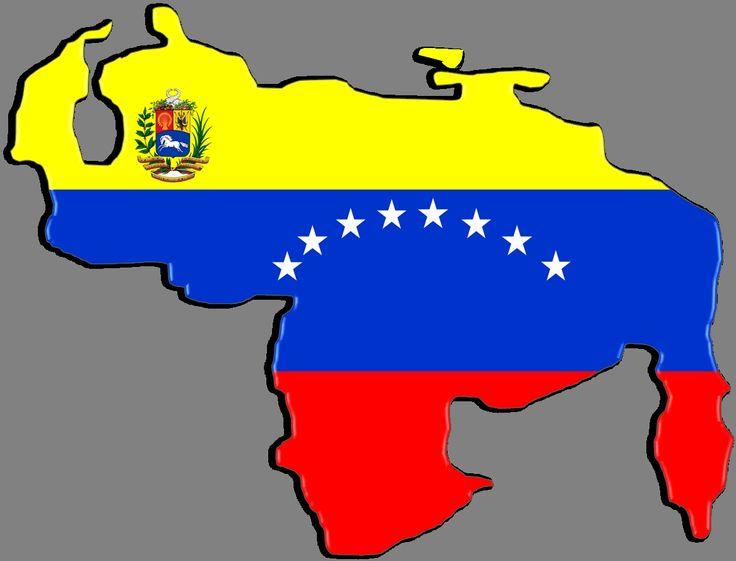 Resultado de imagen para mapas de venezuela
